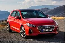 2019 hyundai i30 elite new hyundai i30 prices 2019 australian reviews price my car