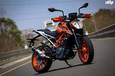 2017 ktm 390 duke review rioters