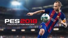 gewinnspiele kostenlos 2017 kostenlose gewinnspiele 2016