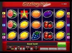 malvorlagen qualle kostenlos und ohne anmeldung spiele kostenlos und ohne anmeldung casino