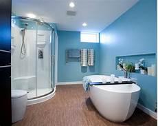 creating a designer bathroom a limited budget