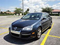 how cars work for dummies 2005 volkswagen jetta windshield wipe control 2005 volkswagen jetta pictures cargurus