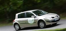 quelle voiture peut rouler à l éthanol la propret 233 au prix co 251 tant l automobile magazine
