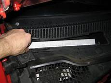 on board diagnostic system 2006 dodge charger lane departure warning how to clean filter on a 2006 jeep grand cherokee another in cab air filter hack rubicon
