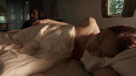 Irene Andersen Nude