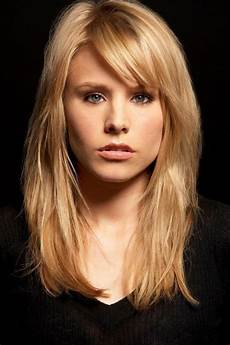 medium hairstyles with side fringe 15 best of medium haircuts with side bangs