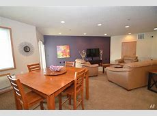 Osgood Place Apartments   Fargo, ND   Apartment Finder