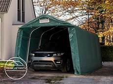 garage gebraucht looking for a portable garage house of tents