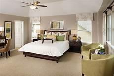 das elegante schlafzimmer farben f 252 r junge frauen