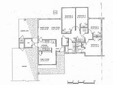 hickam afb housing floor plans spacious floor plans military hawaii hickam communities