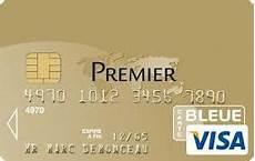 Assurance Visa Banque Populaire