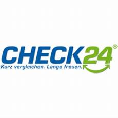 check24 check24 is a german comparison portal offering