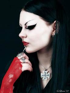 88 best images about gothic fashion on pinterest gothic