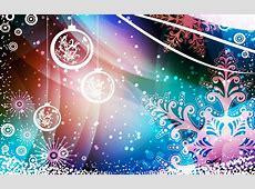 Free Christmas Desktop Background Wallpaper   HD