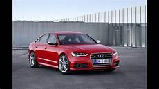 Audi S6 Ps - der neue audi s6 4 0 tfsi v8 motor 450 ps