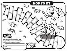 17 best images about box tops for education collection sheets storage pinterest dr seuss