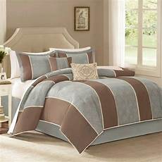 67 best images about bedding comforters sets pinterest cotton damasks and count