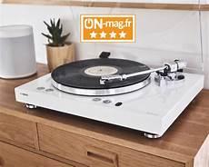 yamaha musiccast vinyl 500 test yamaha musiccast vinyl 500 tt n503 224 la fois
