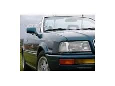 faire reprendre sa voiture pour acheter une occasion audi 80 cabriolet 1991 1994 guide occasion
