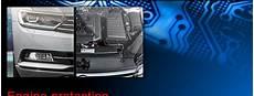 chip tuning box audi a1 1 6 tdi 90 105 hp 2 0 tdi 143 hp