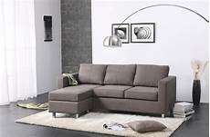 Couches For Small Living Rooms