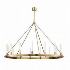 eurofase leyton 8 light brass chandelier 33710 020 brass chandelier brass