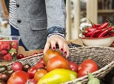 Essen Bei Gicht - purinarmes essen bei gicht ausgewogene di 228 t als