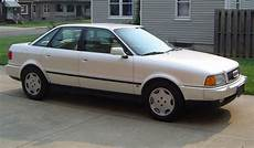 how can i learn about cars 1993 audi 100 security system file white 1993 audi 90s jpg wikimedia commons