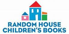 random house classic children s books random house children s books to release never before published mark twain children s story