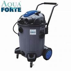 choisir aspirateur filtration à eau aspirateur d 233 tang aquaforte cleaner xl