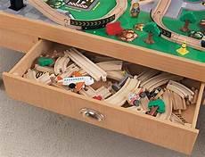 brio eisenbahn tisch new kidkraft 100 wood set table airport