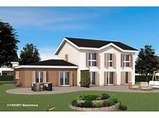 Premium 165 71 Einfamilienhaus Mit Einliegerwohnung Elw