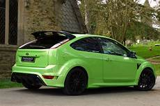 Ford Focus Rs Mk2 - ford focus rs mk2 for sale