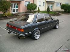bmw e21 tuning tuning bmw 3 e21 187 cartuning best car tuning photos