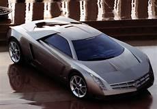 2020 cadillac sports car could cadillac s 2020 plans include a hybrid supercar