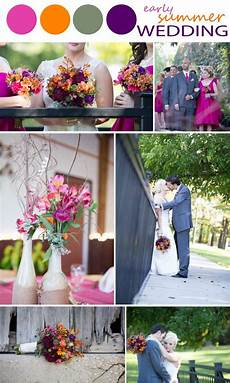 27 best images about wedding colors september 6
