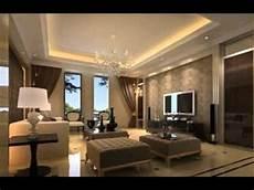 wohnzimmer deckenlen wohnzimmer decke design decken ideen f 252 r wohnzimmer design