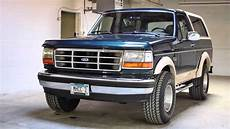 2020 ford bronco and ranger 2020 ford ranger raptor review new cars review