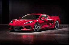 the most affordable stylish sports cars of 2020