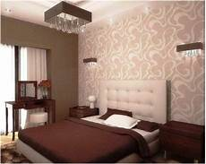 bedrooms for couples 2017 the best wall paint colors