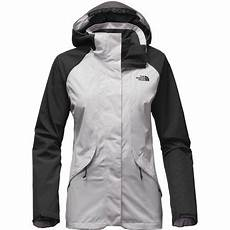 the boundary triclimate hooded jacket s backcountry