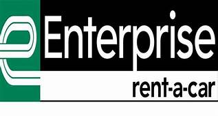 Enterprise Rent A Car Customer Service And Support Phone