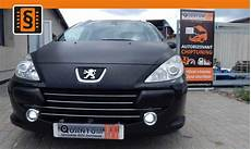 reference 00234 peugeot 307 66kw chiptuning quantum