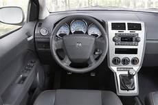 dodge caliber interior dodge caliber srt 4 interior impression top speed