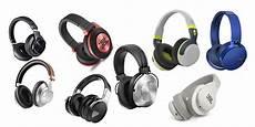 Bester Bluetooth Kopfhörer - bestenliste top 10 bluetooth kopfh 246 rer bis 100