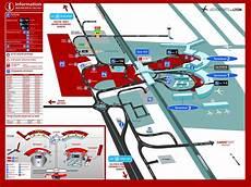 lyon parking aeroport vol lyon new york city newyorkcity fr