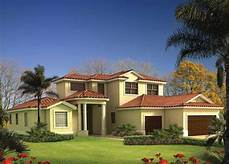 small two story home plans 75 most beautiful this beautiful two story spanish mediterranean style house