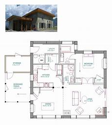free straw bale house plans eco nest 1200 straw bale plans strawbale com eco house