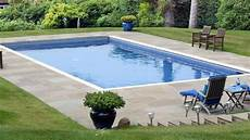 5 Reasons To Build Your Swimming Pool Right Now