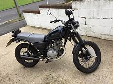 Suzuki Gn 125 For Sale by Suzuki Gn 125 For Sale 125cc In Brighton Expired Friday Ad